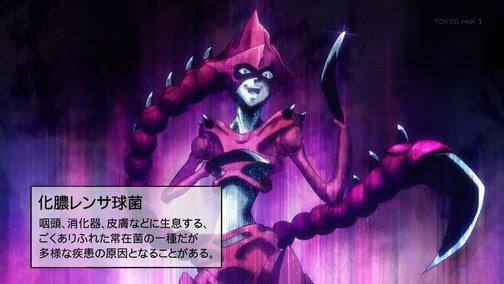 f:id:homuhomuHiro:20180715150257p:plain