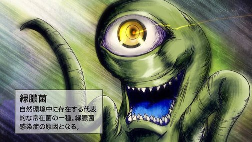 f:id:homuhomuHiro:20180715150336p:plain