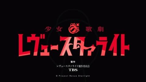 f:id:homuhomuHiro:20180729235429p:plain