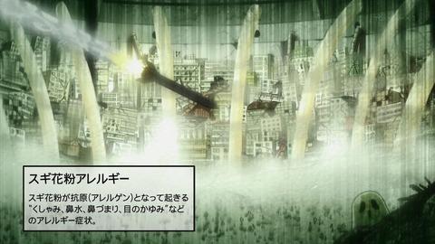 f:id:homuhomuHiro:20180812111051p:plain