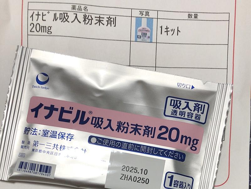 f:id:homuhomuHiro:20181224214852j:plain