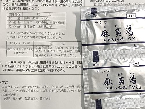 f:id:homuhomuHiro:20181229152922j:plain