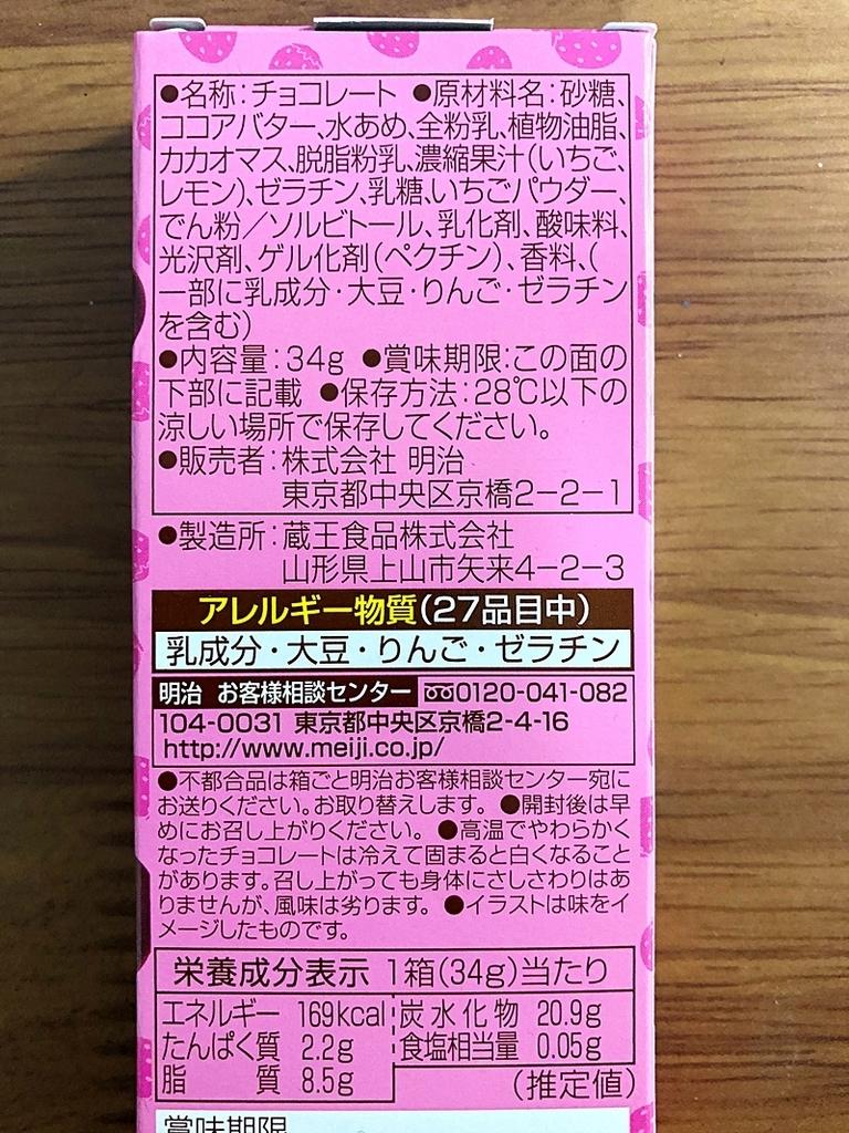 f:id:homuhomuHiro:20190116231005j:plain