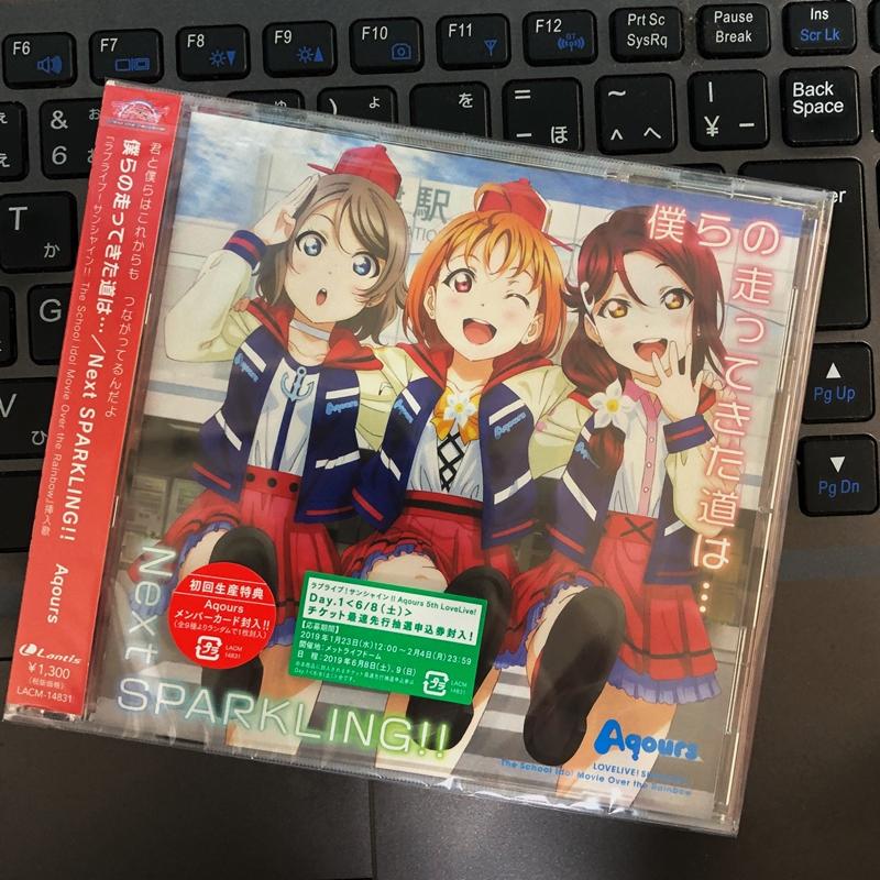 f:id:homuhomuHiro:20190123220552j:plain