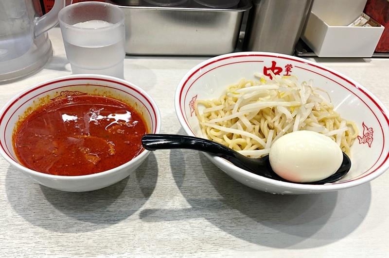 f:id:homuhomuHiro:20190215223618j:plain