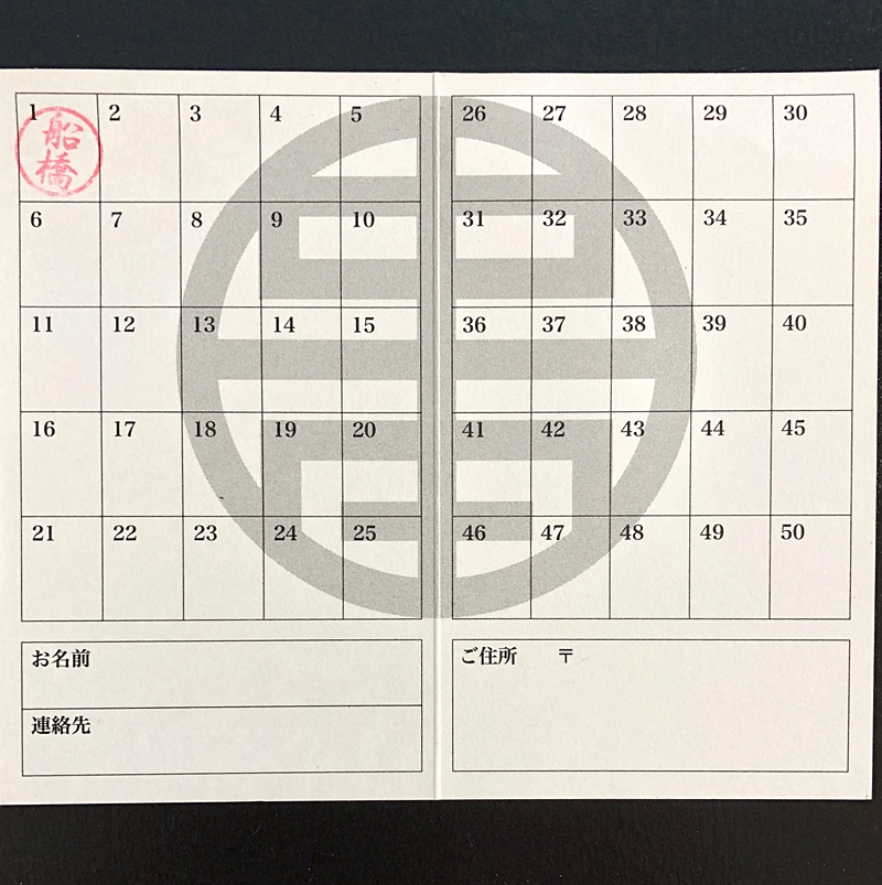 f:id:homuhomuHiro:20190319225424j:plain