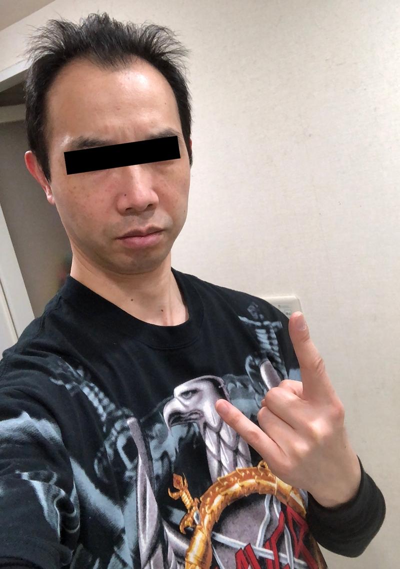 f:id:homuhomuHiro:20190323004133j:plain