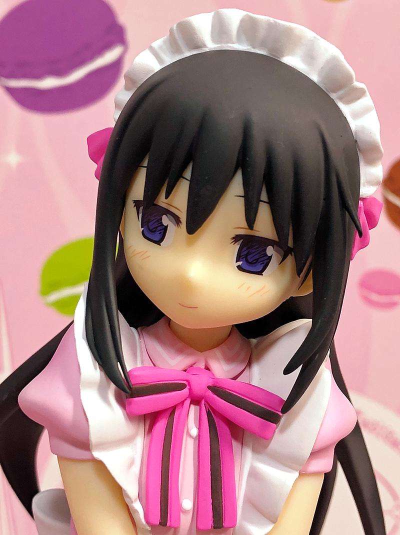 f:id:homuhomuHiro:20190416234747p:plain