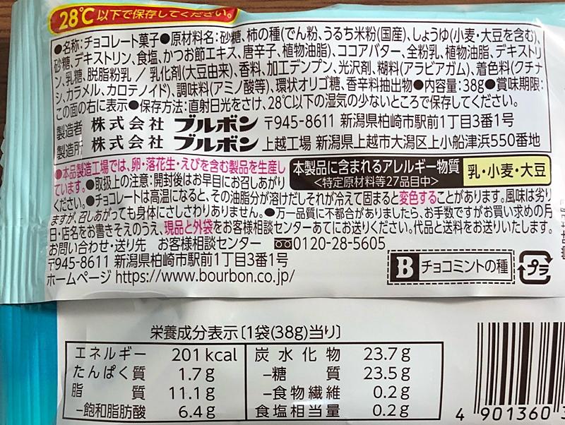 f:id:homuhomuHiro:20190528224004j:plain