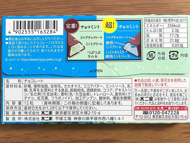 f:id:homuhomuHiro:20190601222757j:plain