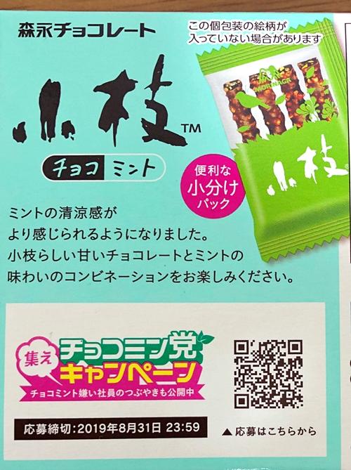 f:id:homuhomuHiro:20190626214942j:plain