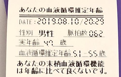 f:id:homuhomuHiro:20190811215403j:plain