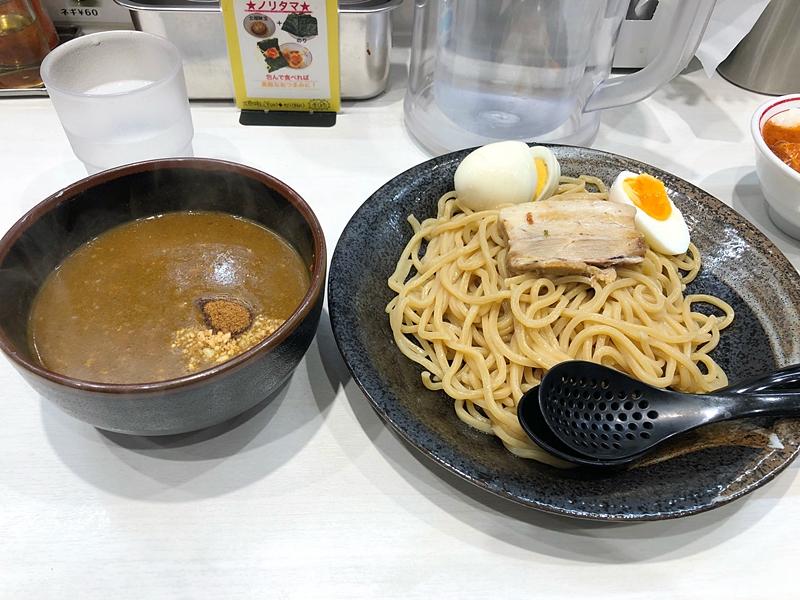 f:id:homuhomuHiro:20190917222353j:plain