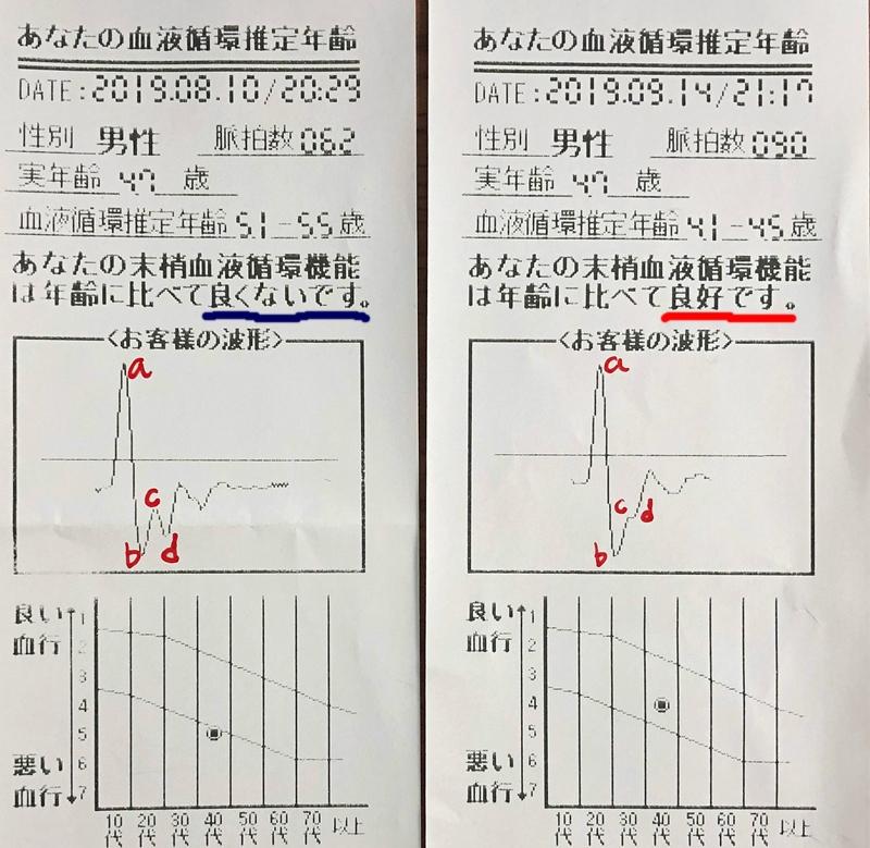 f:id:homuhomuHiro:20190918224706j:plain
