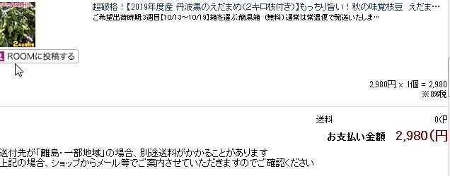 f:id:homuhomuHiro:20191004222558j:plain