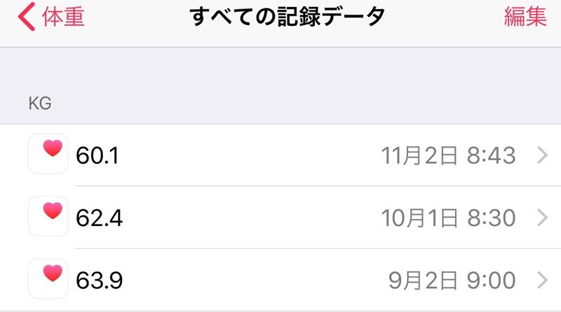 f:id:homuhomuHiro:20191104212531j:plain