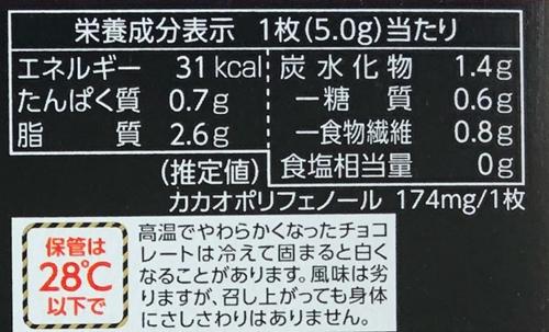 f:id:homuhomuHiro:20191216210301j:plain