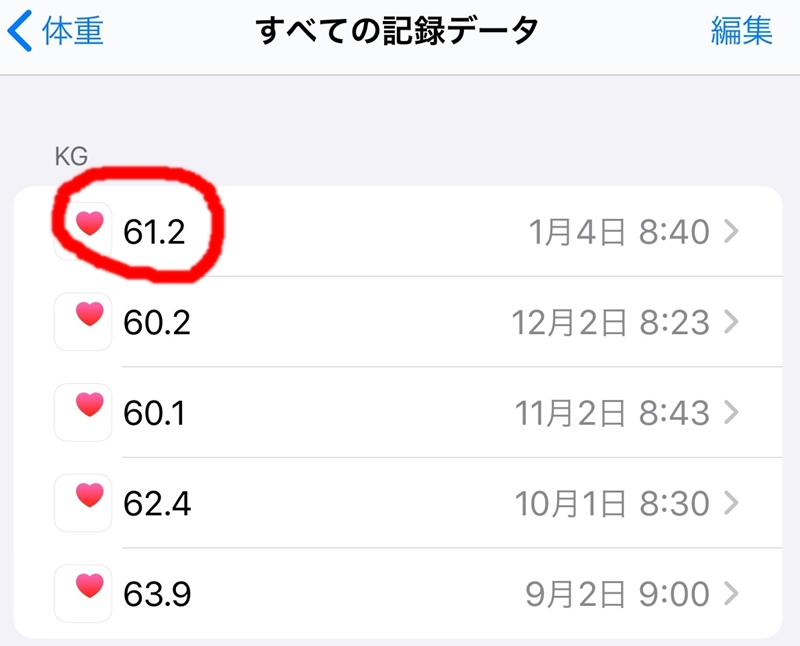 f:id:homuhomuHiro:20200105175955j:plain