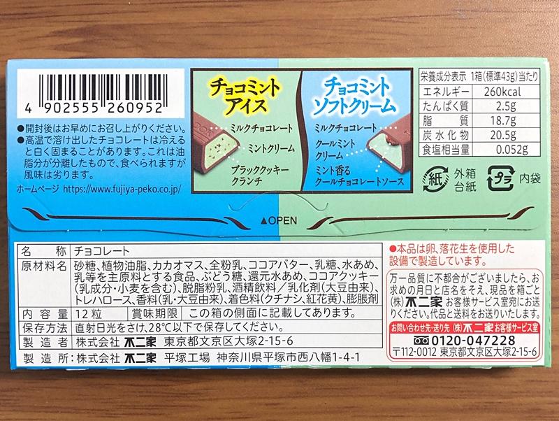 f:id:homuhomuHiro:20200525221135j:plain
