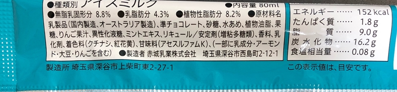 f:id:homuhomuHiro:20200806220151j:plain