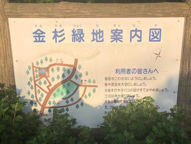 f:id:homuhomuHiro:20201002111209j:plain