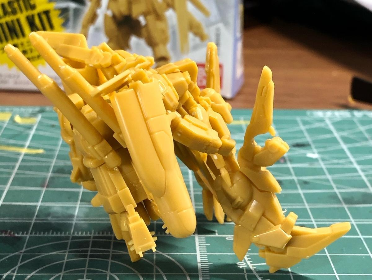 f:id:homuhomuHiro:20210321215202j:plain