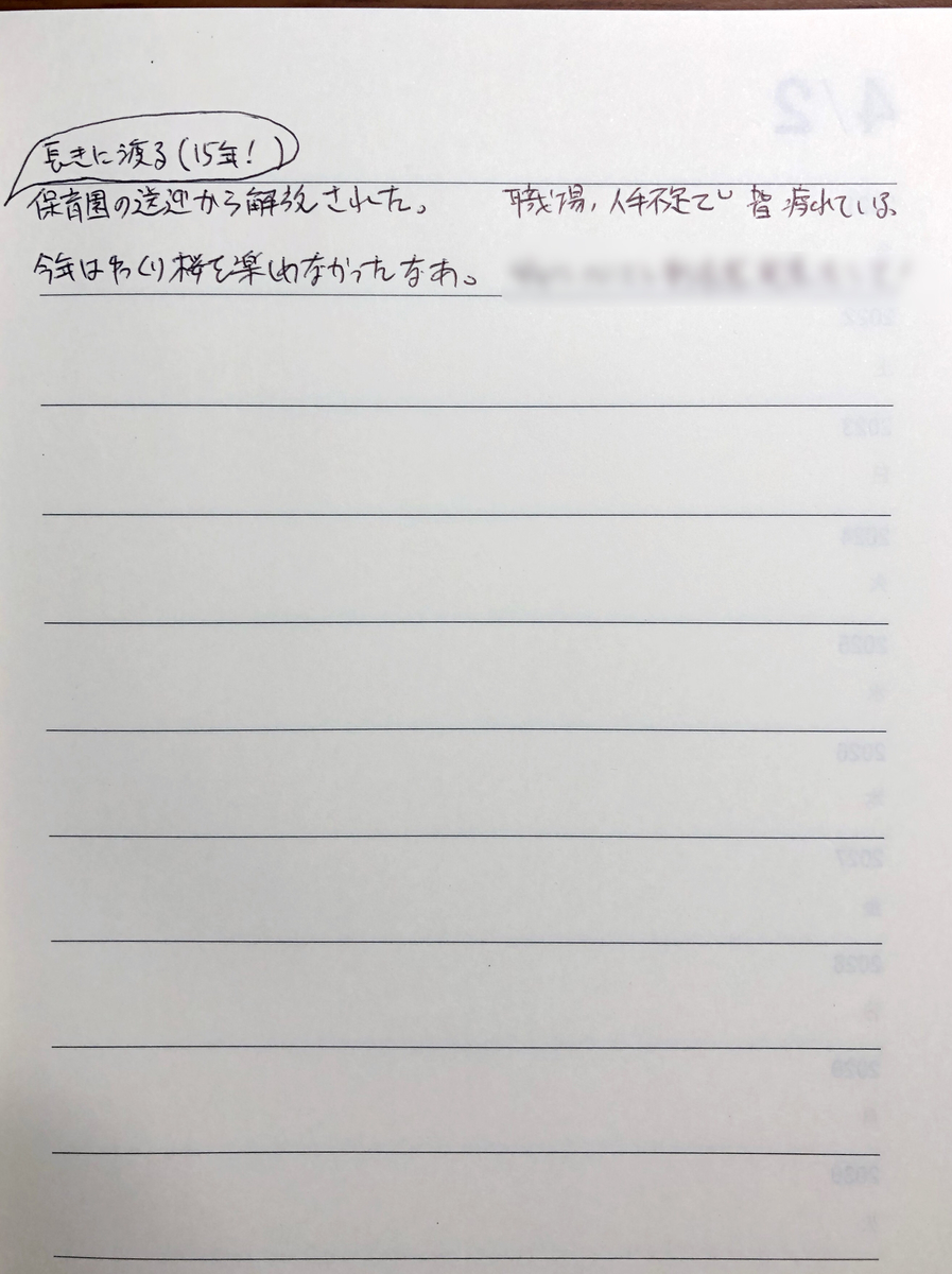 f:id:homuhomuHiro:20210401220805j:plain
