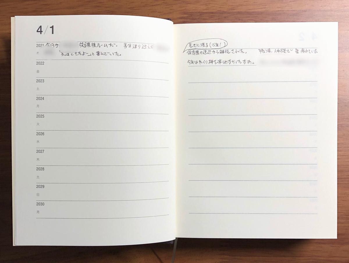 f:id:homuhomuHiro:20210401220814j:plain