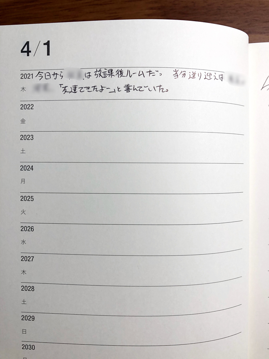 f:id:homuhomuHiro:20210401220901j:plain
