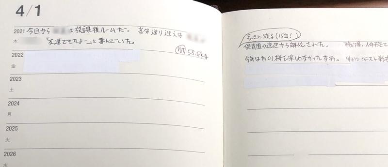 f:id:homuhomuHiro:20210615220914j:plain