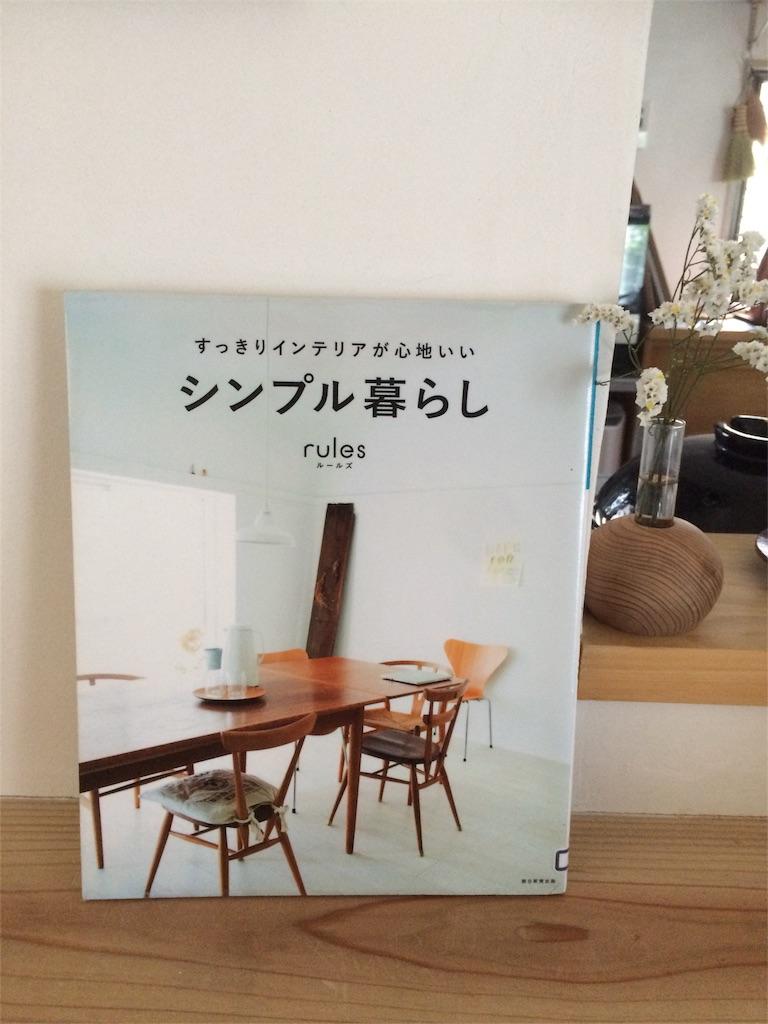 f:id:hon-nomushi:20160707151435j:image