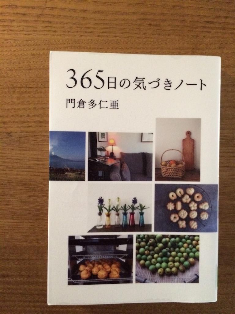 f:id:hon-nomushi:20160829104229j:image