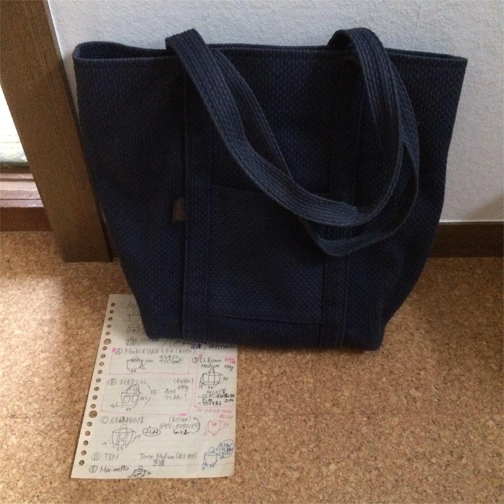f:id:hon-nomushi:20160916152440j:image