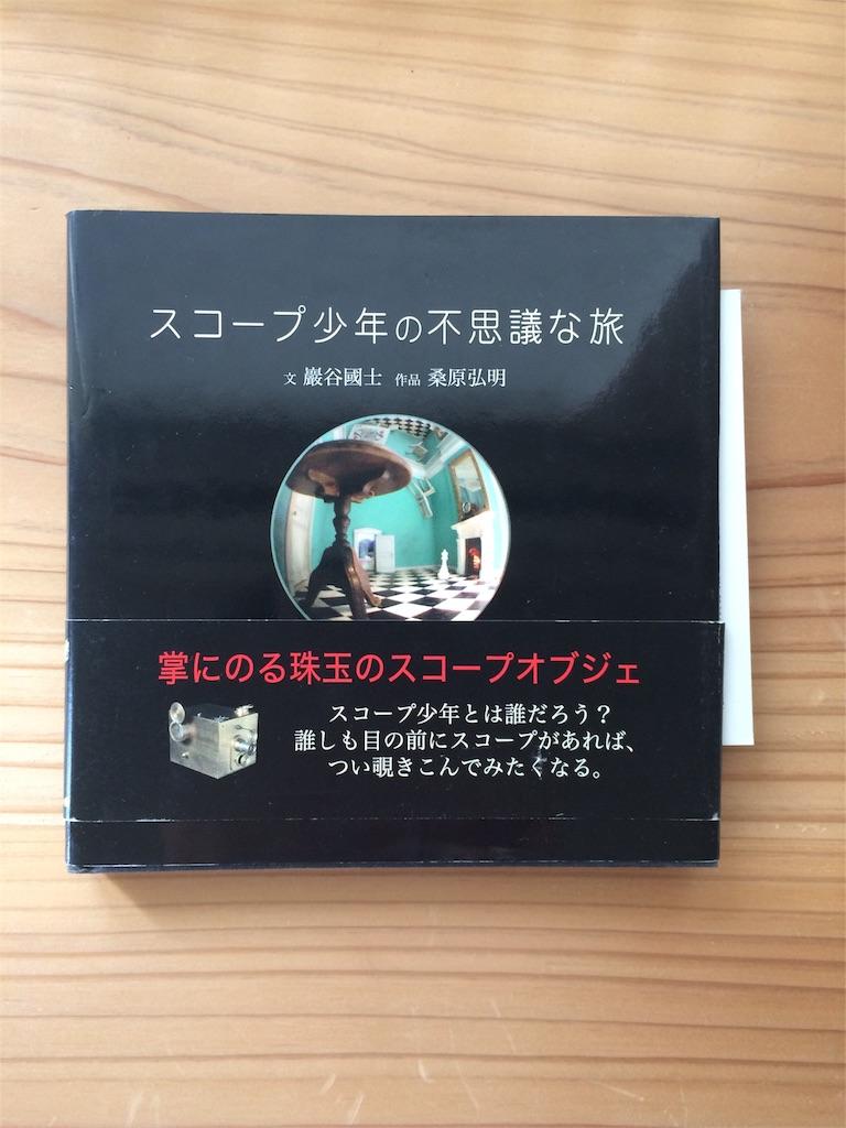 f:id:hon-nomushi:20170803133059j:plain