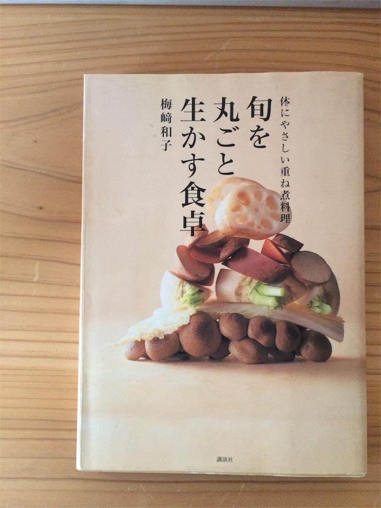 f:id:hon-nomushi:20180112155137j:image