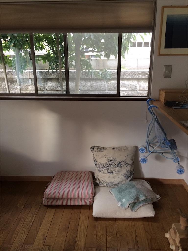 f:id:hon-nomushi:20180117082203j:image