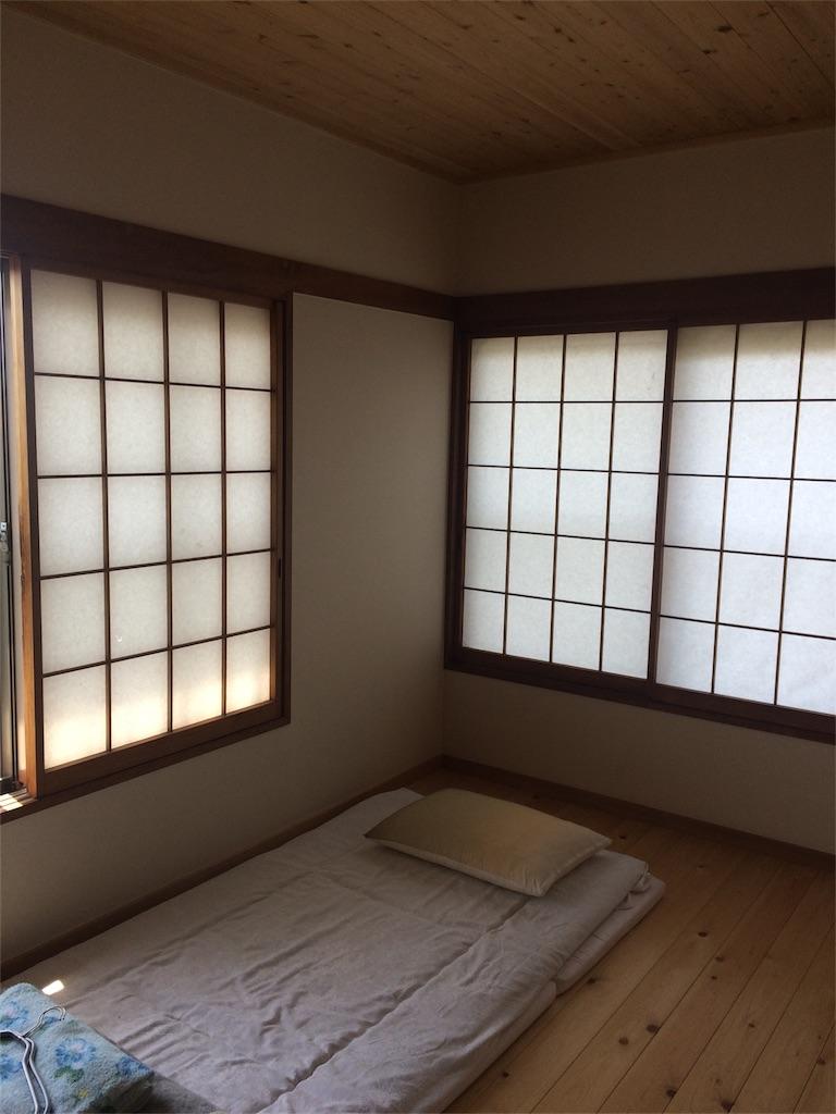 f:id:hon-nomushi:20190527094501j:image