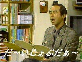 f:id:hon-yaku:20180121125338j:plain