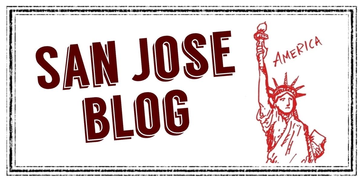 Honoko's blog