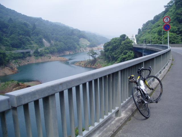 f:id:honda-jimusyo:20050716091110j:plain