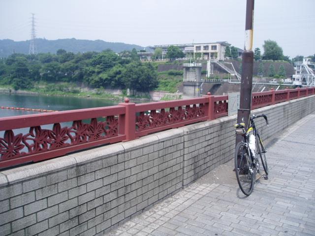 f:id:honda-jimusyo:20050716120008j:plain