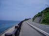 f:id:honda-jimusyo:20050811111310j:plain