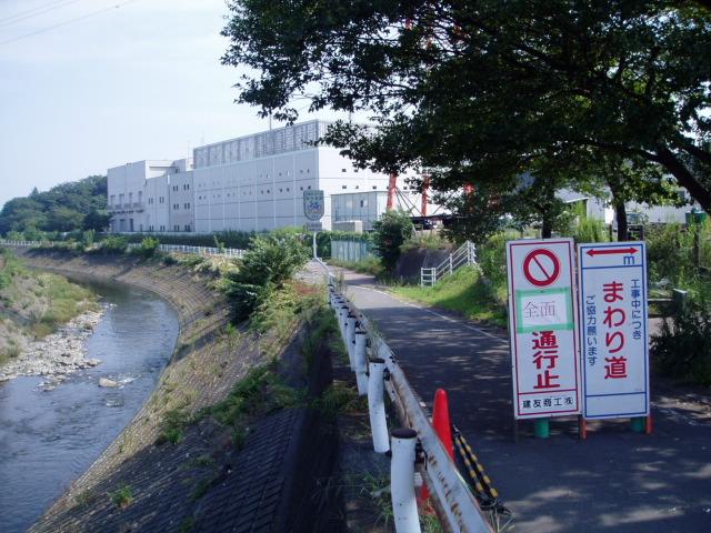 f:id:honda-jimusyo:20050919121150j:plain