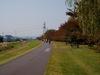 f:id:honda-jimusyo:20051113103918j:plain