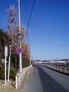 f:id:honda-jimusyo:20051217101212j:plain