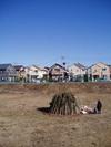f:id:honda-jimusyo:20060115095404j:plain
