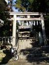 f:id:honda-jimusyo:20060115121141j:plain