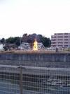 f:id:honda-jimusyo:20060115144138j:plain
