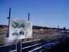 f:id:honda-jimusyo:20060128121731j:plain