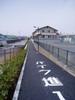 f:id:honda-jimusyo:20060329111937j:plain